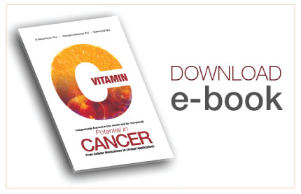 free booklet Vitamin C home page