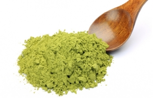 phytonutrients greeen tea extract