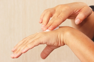 The Benefits Of Micronutrients In Wound Healing Skin Health