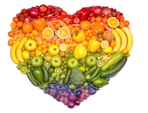 Micronutrients - Not Statins - Are The Modern Approach To Heart Health