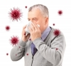 New Research in Influenza: It's More Than Just Vitamin C!